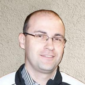 Roger Nesti
