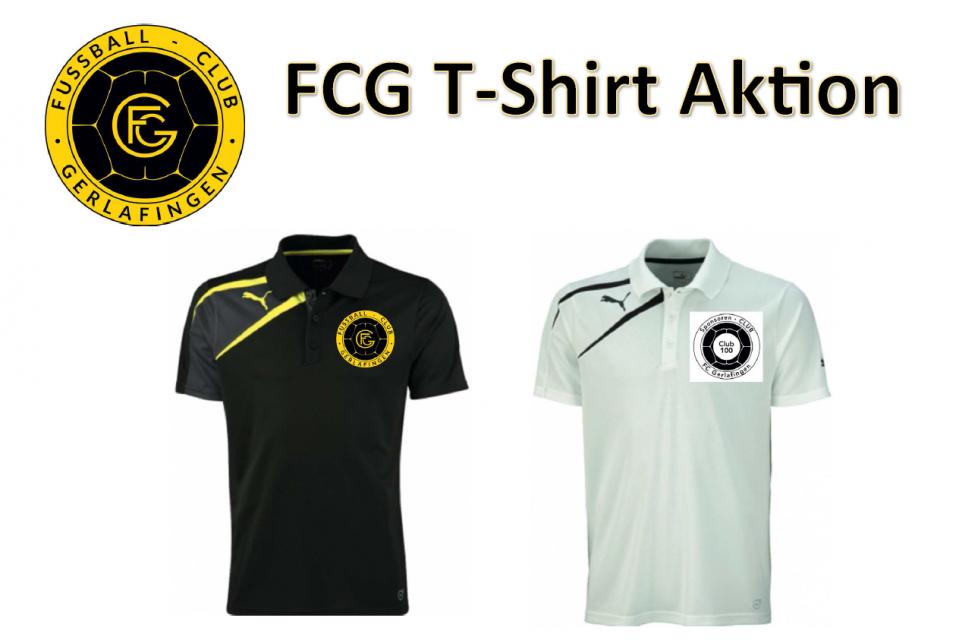T-Shirt_beide_mit Logo