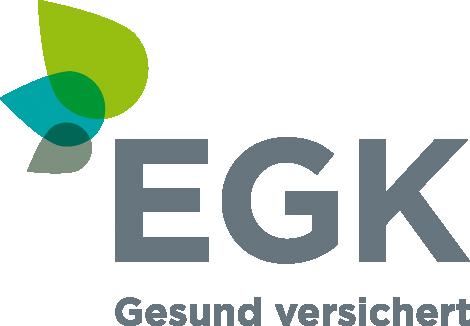 EGK_logo_claim D_RGB